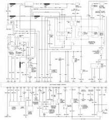 watch more like ford l dash controls diagram further ford ltl 9000 together 1995 ford aeromax l9000
