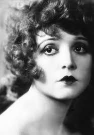 20s eye makeup 1920s makeup 1920s makeup