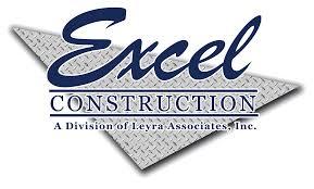 Store Fixture Company Nj Excel Construction 800 957 3690