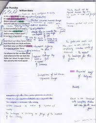 renee s blog holy thursday by william blake annotations holy thursday by william blake annotations
