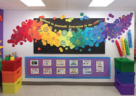 You can even mix and match decorations to create something new and unique. Classroom Decor Gallery Pacon Creative Products