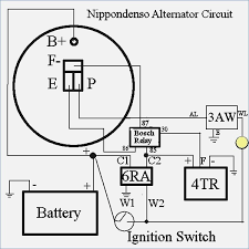 denso 234 4055 wiring diagram wiring diagram info diagram denso wiring 234 4056 wiring diagram denso 234 4055 wiring diagram