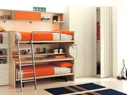 home design 3d gold edition apk the best teen bunk beds ideas on