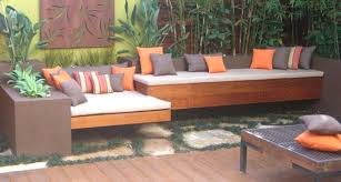 patio furniture pillows. Awesome Patio Furniture Pillows And Brilliant Outdoor Cushions Ideas E