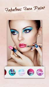 you makeup free beauty camera photo editor