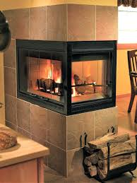 amazing zero clearance wood burning fireplace reviews for stove canada best image voixmag of to burn