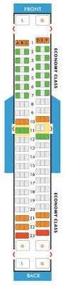 Sunwing Airplane Seating Chart 90 Best Boeing Aircraft 737 Images Boeing Aircraft