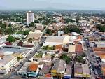 imagem de Várzea Grande Mato Grosso n-2