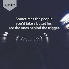 Image of: Love Quotes About Fake Friends Fake Friends Quotes And Wise Sayings About False People Quotes About Fake Friends Ajphotography Quotes 2019 Quotes About Fake Friends Best Friends Ajphotography Quotes 2019