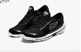 skechers go run 3. hot sale skechers gorun shoes for men 3 go run breathable 5 s