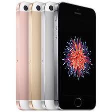 Top 5 Cell Phones In Canada. iPhone SE 32GB