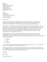 Payroll Administrator Cover Letter 15 Payroll Administrator Job Description Sample