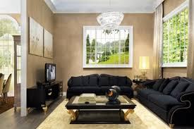 italian furniture brands. Best Furniture Brands New In Trend Dazzling Italian Sofa 12244 Big 1351032539