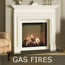 gas stove fireplace. Inset, Traditional, Stove, Wall Mounted, \u0026 Cassette Gas Stove Fireplace