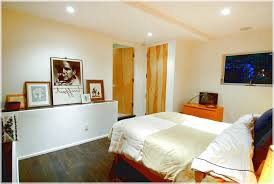 Bedroom Without Windows Decorating basement bedroom without windows  extraordinary ideas bedroom ikea curtain design