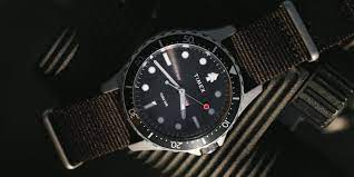 how to clean your snless steel watch