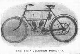 v twin engine princeps v twin nov 1902