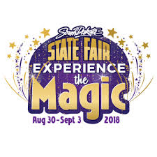 Gary Allan And Sawyer Brown Added To Sd State Fair