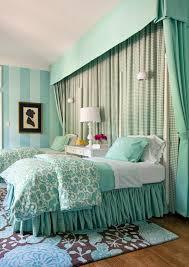Bright Color Bedroom Ideas 3