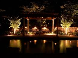 deck lighting ideas pictures. Elegant 20 Scheme For Outdoor Deck Lighting Ideas \u2013 It Is Certain That Everyone Can Not Afford To Create Such A Complex Garden Landscape , But Our Pictures