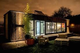 How Much Do Shipping Container Homes Cost? | Container Home Plans intended  for How Much