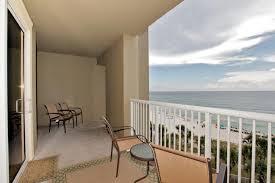 Grand Panama Condo Rental 1 606   Panama City Beach   Vacation Rental    House   Panama City Beach   Vacayrx