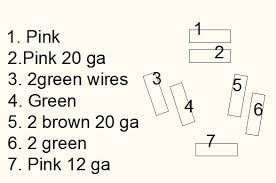 1970 chevy c10 ignition switch wiring diagram diagram 1970 chevy c10 wiring diagram with a/c color wiring diagram finished page 7 the 1947 present
