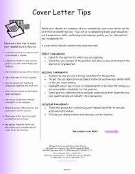 Sample Cover Letter For Resume Word Doc It Cover Letter For Resume Freshers Btechdoc Template Doctors 42
