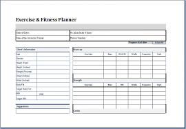 Training Plan Template Microsoft Icardibaldoco 212414585085
