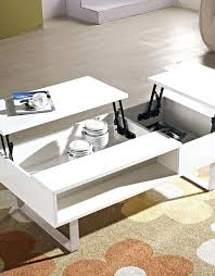 space saving transforming furniture. Space Saving Furniture In Dc By Expand Coffee Table With Lift Top Stores Transforming