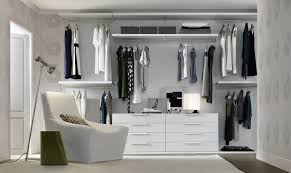 elfa closet system best of closets spectacular closetmaid home depot for closet ideas