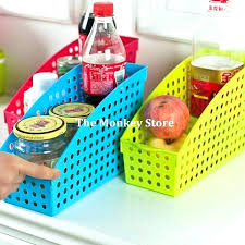 Magazine Holders Cheap Cool Plastic Magazine Holder Clear Holders Jumbo File X Big Lots Bulk Mag