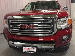 2018 gmc red quartz tintcoat.  red red quartz tintcoat 2018 gmc canyon left front head light  bumper and  grill in oshawa throughout gmc red quartz tintcoat t