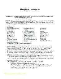 Advertising Proposal Template Word Advertising Proposal Template Advertising Proposal Example Luxury