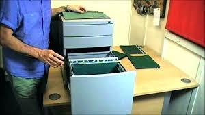 filing cabinet inserts file label template office insert metal rail tesco best for hanging files