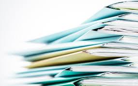 Paper Reports Performance And Quality Improvement Reports Belleville And