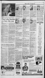 The Des Moines Register from Des Moines, Iowa on July 18, 1999 · Page 29