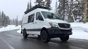 Used mercedes benz sprinter minibus ideal for camper. Where To Find A Sprinter Van For Sale Bearfoot Theory