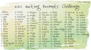 college essay prompts co 2015 college essay prompts 100 writing prompts challenge by sunshockk on