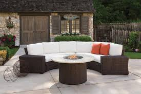 luxury lloyd flanders patio furniture covers in most creative small space decorating ideas c53e with lloyd