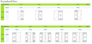 french doors sizes standard size sliding glass doors out of sight sliding glass door sizes standard