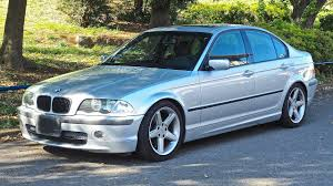 Sport Series bmw 328i 2000 : 2000 BMW 323i E46 - Japan Auction Purchase Review - YouTube