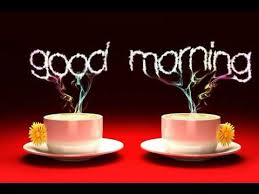 good morning photos pictures images hd wallpaper gif free for facebook whatsapp