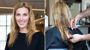 Practical Hairstyles For Moms The Mom Haircut Might Not Be As Bad As It Sounds Todaycom