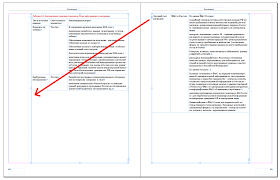 Оформление таблицы в курсовой работе по ГОСТ как правильно  как оформлять таблицу в курсовой