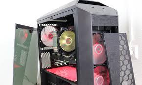 computer winnen