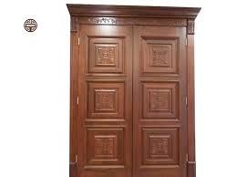 wood door design photos modern wood door modern wooden main double door design single designs rift