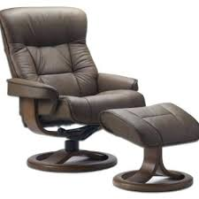 products love ubu furniture. Ubu Furniture Recliner With Ottoman Products Love