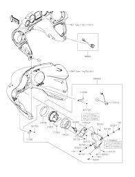 Vaquero wiring diagram wiring info 2016 kawasaki vulcan 1700 vaquero abs accessory aux driving light rh bikebandit kawasaki vaquero stereo wiring