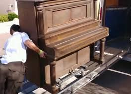 piano movers phoenix. Beautiful Phoenix Piano Moving Made Easy With Video Of How To Move An Upright And Piano Movers Phoenix